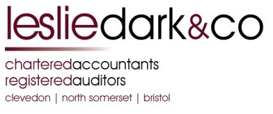 What's Right - Lesie Dark Accountants