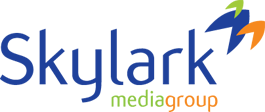 What's Right - Skylark Media Group