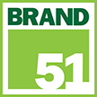 whats right - Brand 51