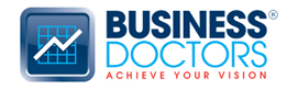 What's Right - Business Doctors