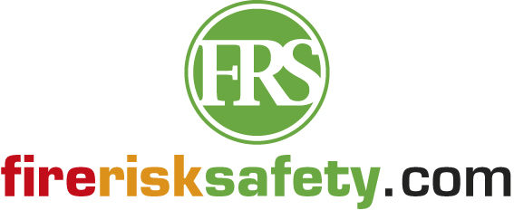 whats right - Fire Risk Safety