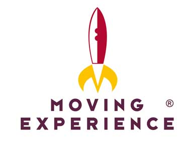 whats right - Moving Experience