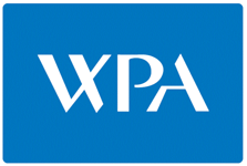 whats right - WPA